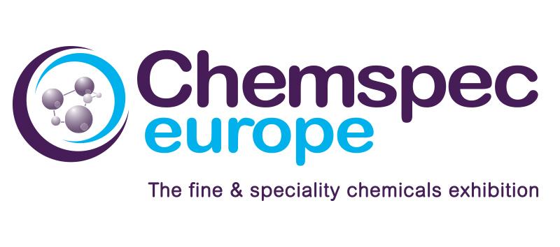 Chemspec_Logo_RGB_2016